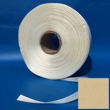 strapping tape PES-tissue hotmelt 16mm/600m strong
