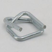 strap buckle metal 13 mm