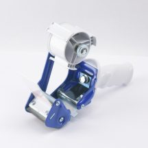 adhesive tape dispenser up to 50 mm