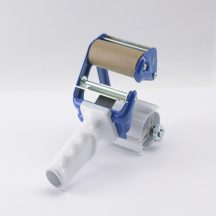 adhesive tape dispenser up to 75mm