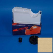 desktop adhesive tape dispenser T2