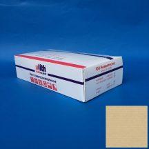 Gumikesztyű (Vinyl), méret: XL, púdermentes, Ulith