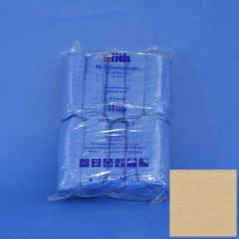 Alkarvédő Ulith kék (ruhavédő)