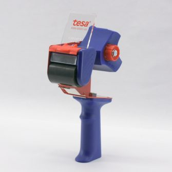 adhesive tape dispenser TESA 6300