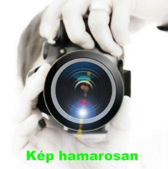 Kézi tintasugaras ipari nyomtató (12mm) Tinta nélkül!