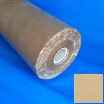 Papírtekercs paraffinált (Zsírpapír) 1000mm x500 m, 70g/m2, kb. 50 kg/tekercs