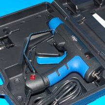 Ragasztó pisztoly HB Getra 220