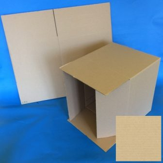 Papír doboz C104 300x260x210mm 1.04B, 3réteg