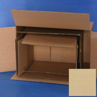 Papír doboz 340x170x150mm, 31BC, 5réteg