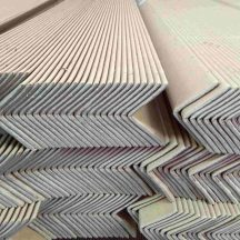 paper edge protection 35x35x3x2000mm