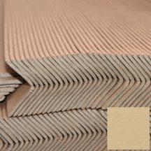 Papír élvédő 50x50x4x2000mm