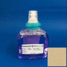 Pristine TFX freshberry habszappan, 1200ml, 2db/karton