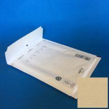 Légpárnás tasak boríték 150x215mm (belméret), C13 fehér