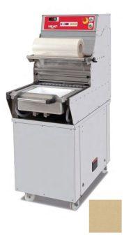 Valko tálca lezáró gép Unica 25