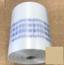 Térkitöltő fóliapárna HDPE 200x100mm 500m