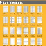 Etikett címke