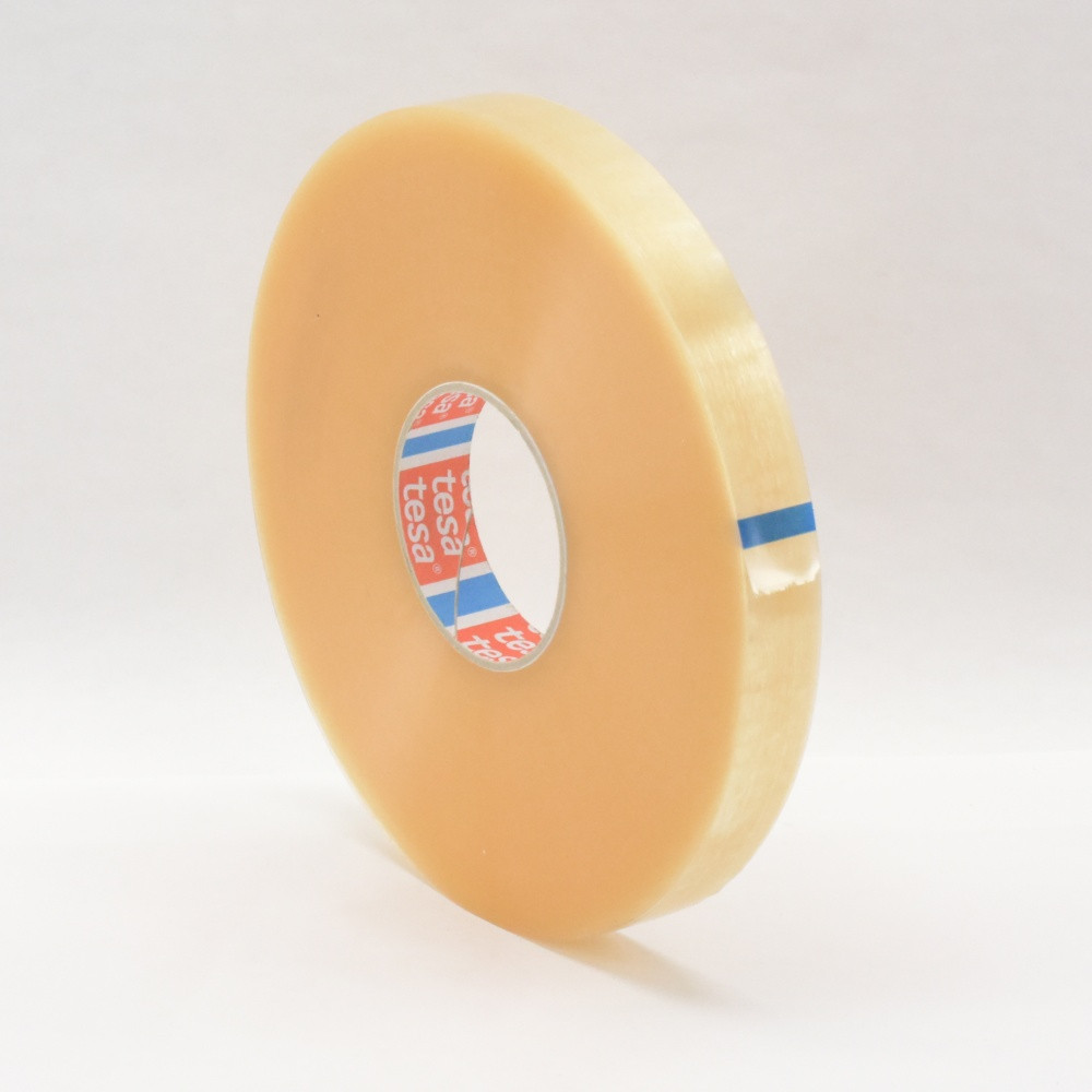 Ragasztószalag 25mm/500m tesa 64285 Handylift-hordfül
